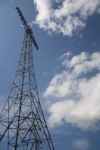 Antenntorn2