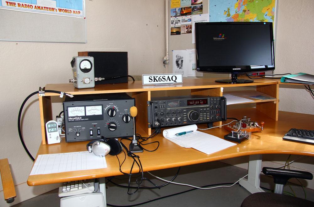 SK6SAQ-utrustning_1000